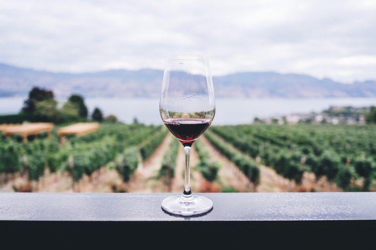 Турецкое Вино