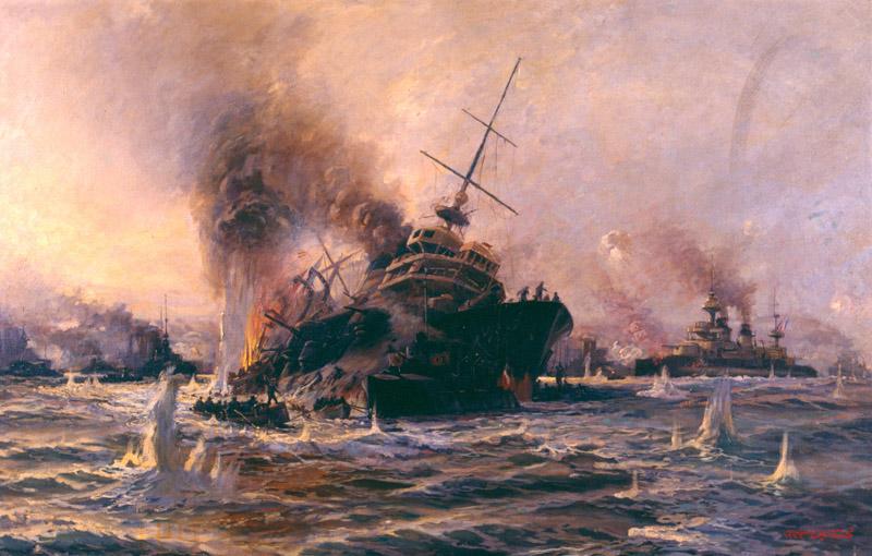 By Diyarbakırlı Tahsin Bey (Tahsin Siret, 1874-1937) (turkiye-wrecks.com) [Public domain], via Wikimedia Commons