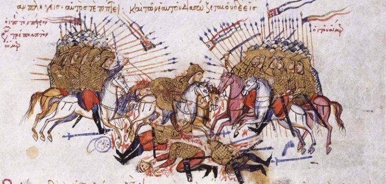 İslâmiyet'in Yayılması Türklerin Anadolu'ya Yerleşmesi ve Antalya