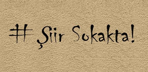 Türkiye edebiyatında şiir