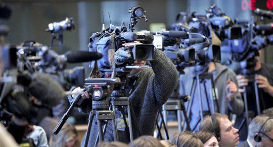 21 ekim gazeteciler günü Türkiye'de Gazeteciliğin tarihi