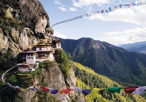Nepal gezilecek yerler nepal katmandu everest