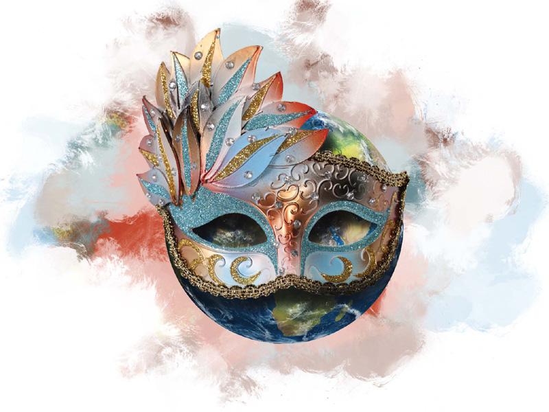 27 Dünya Tiyatro Günü ve Dünya Tiyatro Tarihi