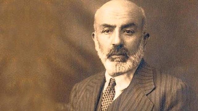İstiklal Marşı'nın Kabulü Yıldönümü ve Tarihçesi