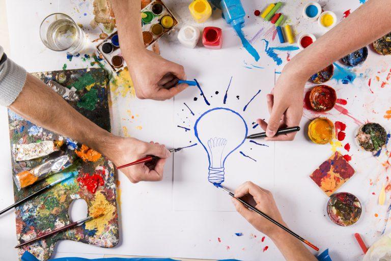21 Nisan Dünya Yaratıcılık ve Yenilikçilik Günü