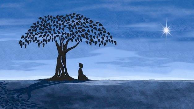 21 Haziran Uluslararası Yoga Günü – Yoga Hakkında Her Şey