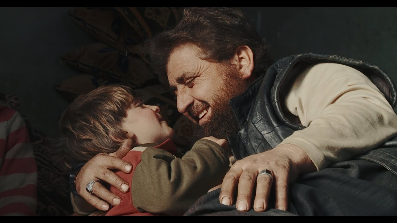 Babalar Günü 2019