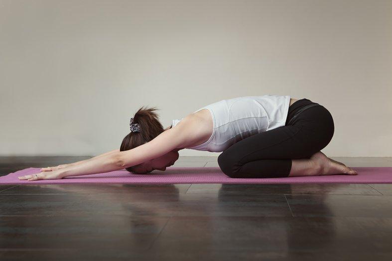 21 haziran dünya yoga günü