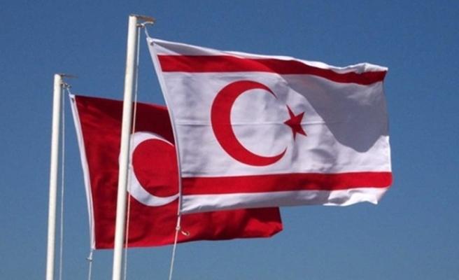 20 Temmuz Barış ve Özgürlük Bayramı: Kıbrıs ve Kıbrıs Meselesi