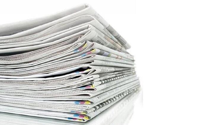 Gazeteciler ve Basın Bayramı 24 Temmuz Kutlu Olsun