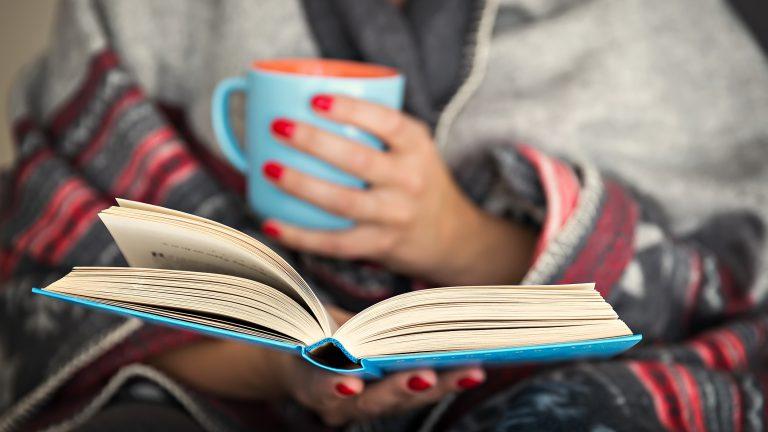 8 Eylül Dünya Okuma Yazma Günü – Okuryazarlık Ne Durumda?