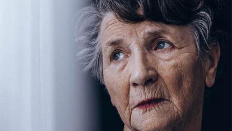 Alzheimer Hastalığı Nedir ve Tedavileri – 21 Eylül Dünya Alzheimer Günü