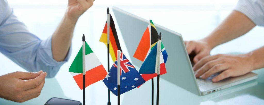 30 Eylül Dünya Çeviri Günü