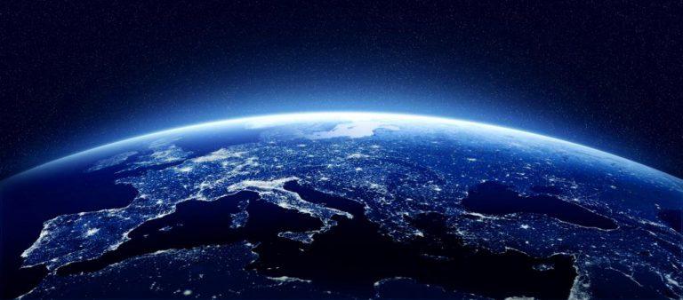 Ozon Tabakasının Korunması Uluslararası Günü 16 Eylül