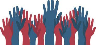 15 Eylül Uluslararası Demokrasi Günü ve Demokrasi Nedir?