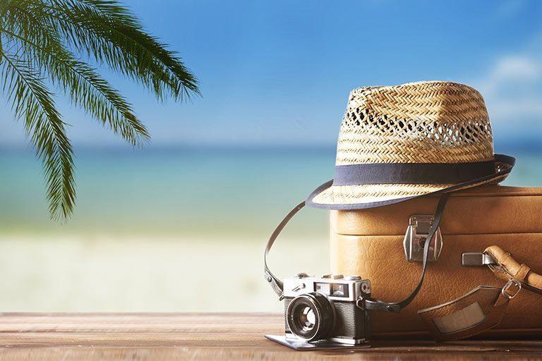 Dünya Turizm Günü Kutlu Olsun – 27 Eylül