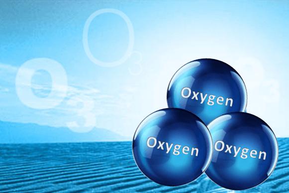 Ozon Tabakasının Korunması Uluslararası Günü