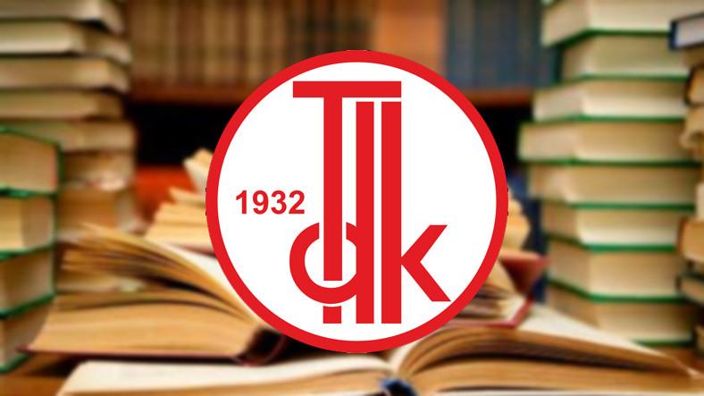 26 Eylül Türk Dil Bayramı ve Türkçe Dili