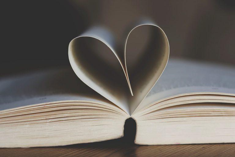 Konyaaltı Kitap Fuarı Artık Antalya Kitap Fuarı Tüm Detaylar 11-20 Ekim
