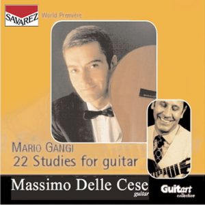 Massimo Delle Cese