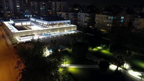 DEVFEST 2019 Antalya, 1 Aralık Pazar