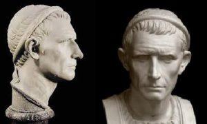 Suriye Kralı III. Antiochus
